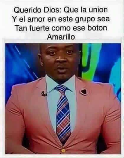 Marcianadas_236_1706160000 (124)