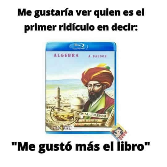 Marcianadas_236_1706160000 (129)
