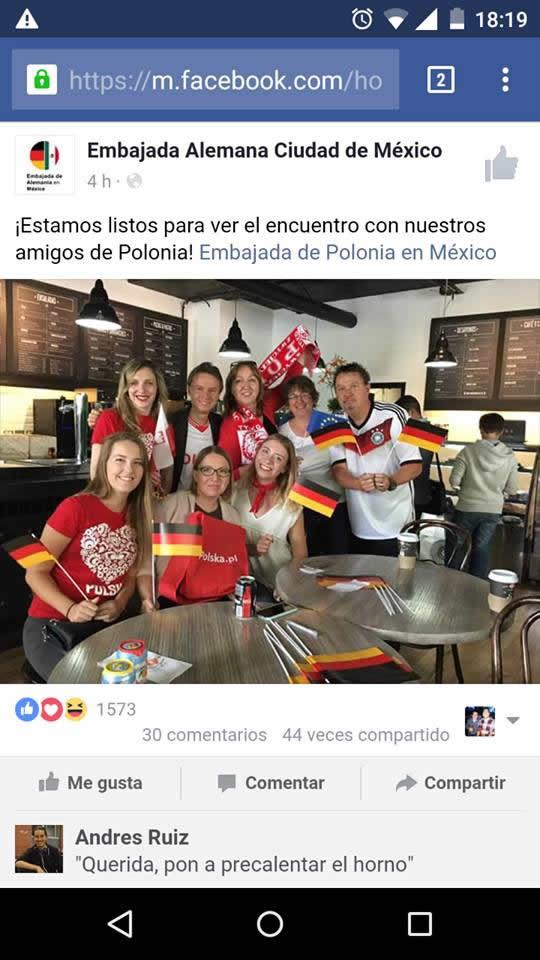 Marcianadas_236_1706160000 (133)
