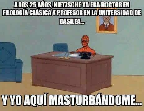 Marcianadas_236_1706160000 (14)