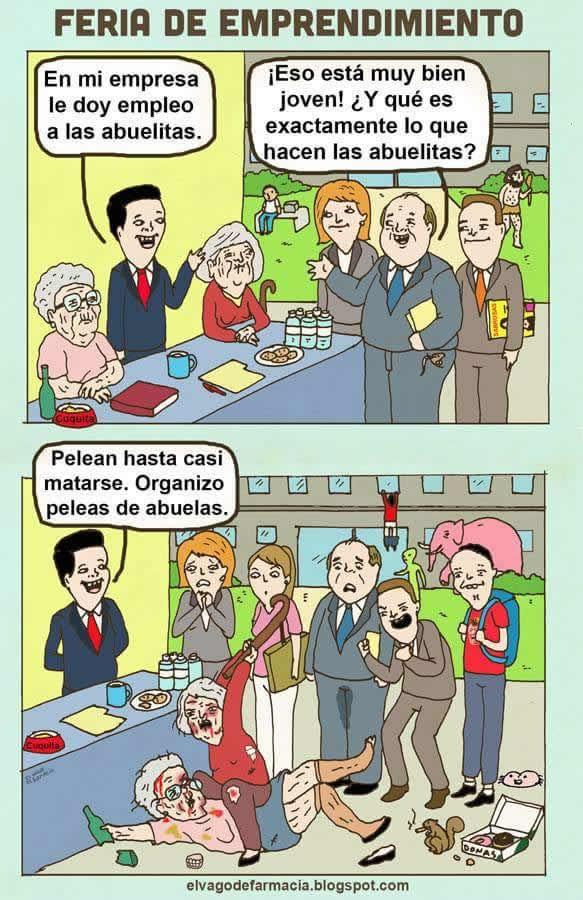 Marcianadas_236_1706160000 (155)