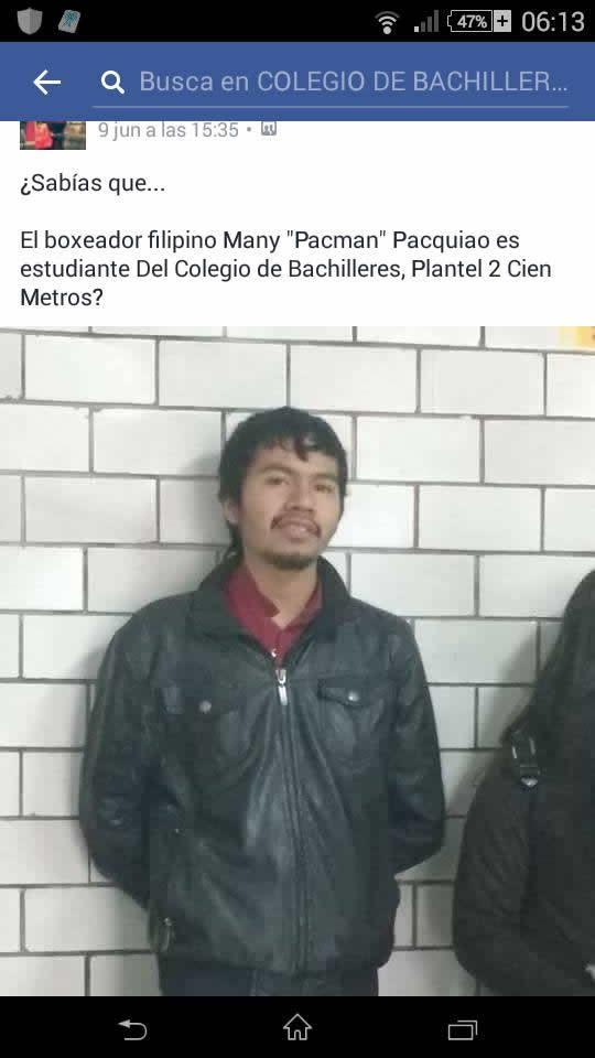 Marcianadas_236_1706160000 (17)
