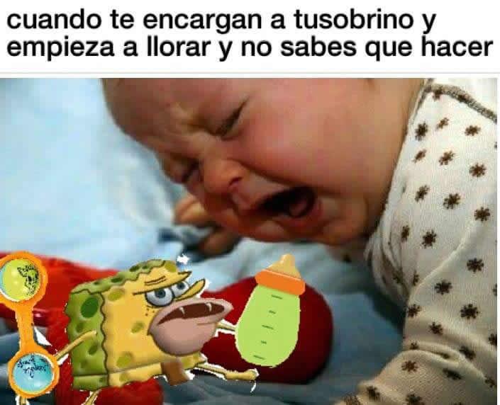 Marcianadas_236_1706160000 (177)