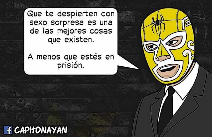 Marcianadas_236_1706160000 (18)