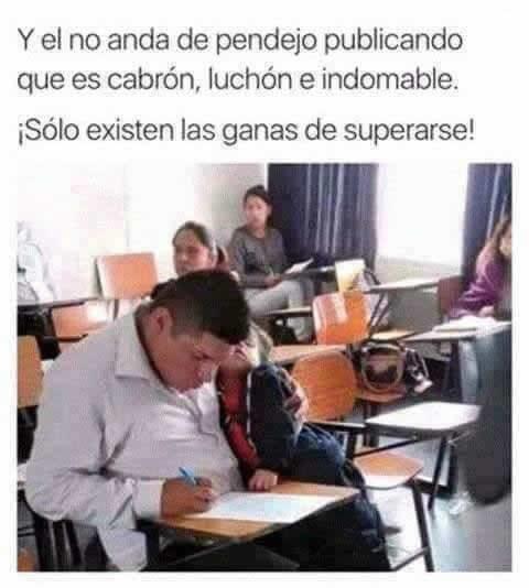 Marcianadas_236_1706160000 (19)