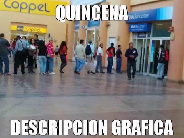 Marcianadas_236_1706160000 (230)