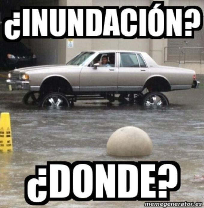 Marcianadas_236_1706160000 (231)