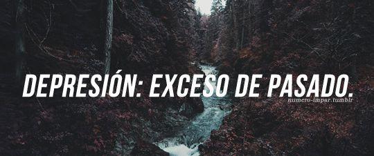 Marcianadas_236_1706160000 (245)