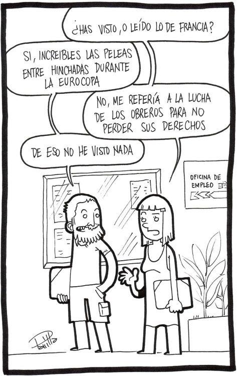 Marcianadas_236_1706160000 (251)