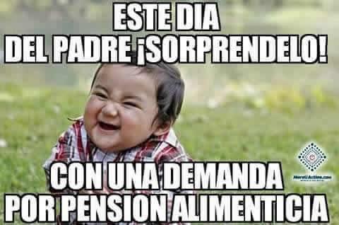 Marcianadas_236_1706160000 (27)