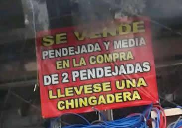 Marcianadas_236_1706160000 (271)