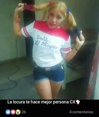 Marcianadas_236_1706160000 (28)