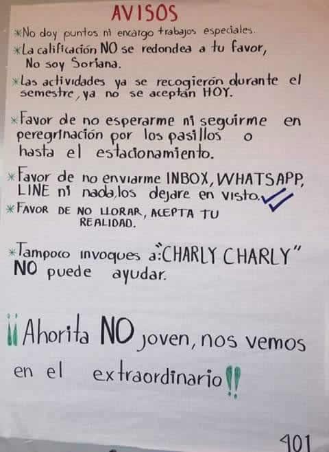 Marcianadas_236_1706160000 (29)
