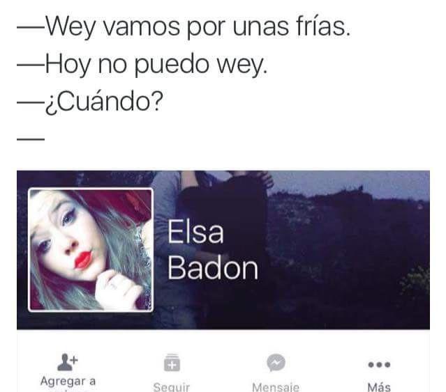 Marcianadas_236_1706160000 (292)