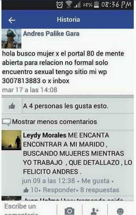 Marcianadas_236_1706160000 (297)