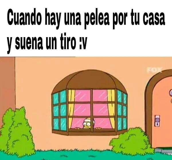 Marcianadas_236_1706160000 (301)