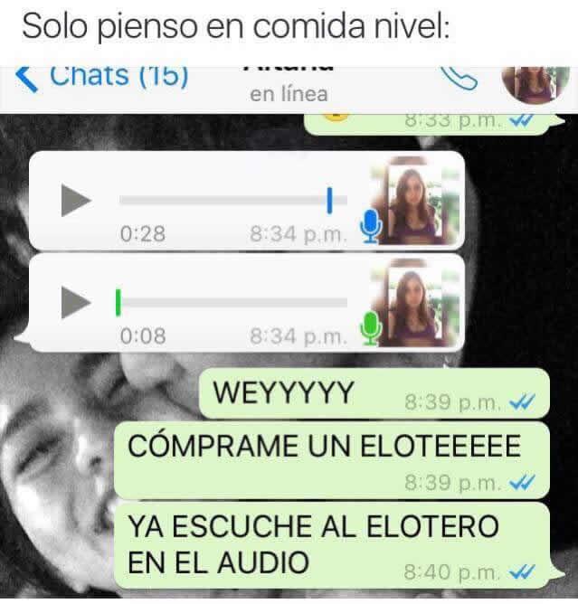 Marcianadas_236_1706160000 (31)