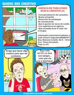 Marcianadas_236_1706160000 (315)