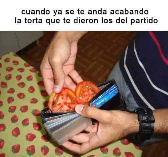 Marcianadas_236_1706160000 (32)