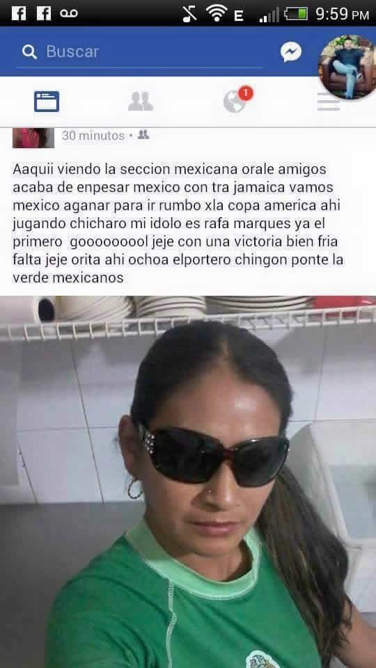 Marcianadas_236_1706160000 (34)