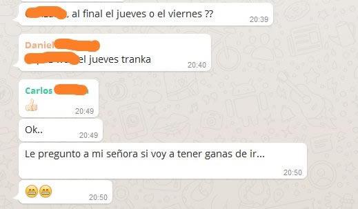 Marcianadas_236_1706160000 (38)