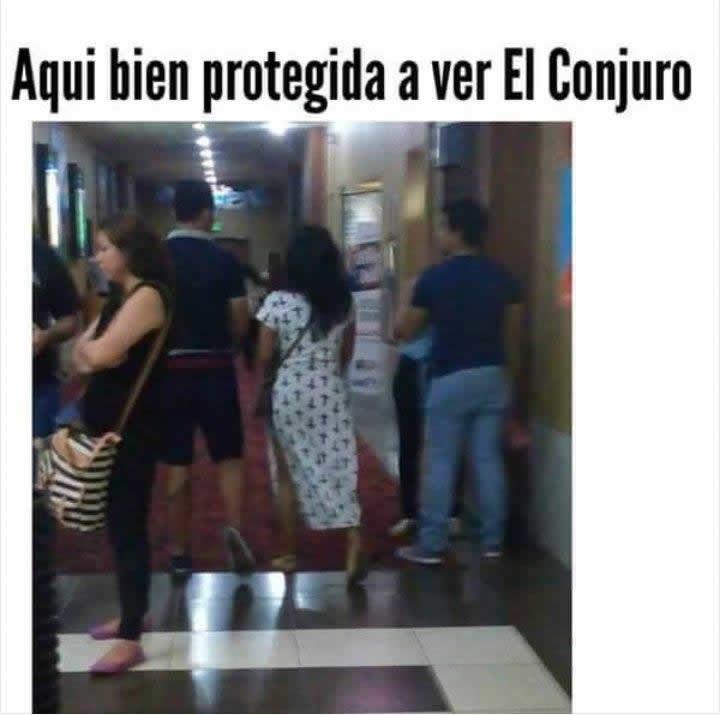Marcianadas_236_1706160000 (43)
