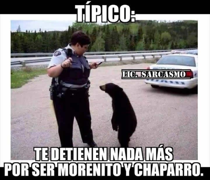 Marcianadas_236_1706160000 (46)
