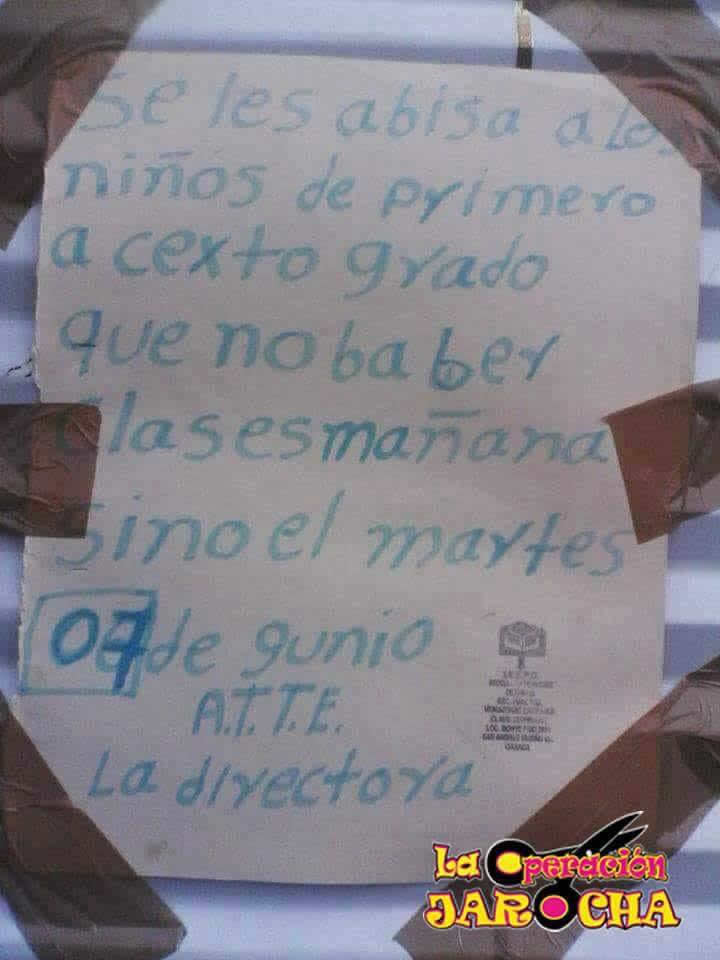 Marcianadas_236_1706160000 (59)