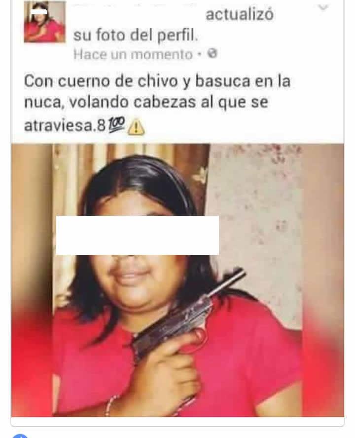 Marcianadas_236_1706160000 (6)