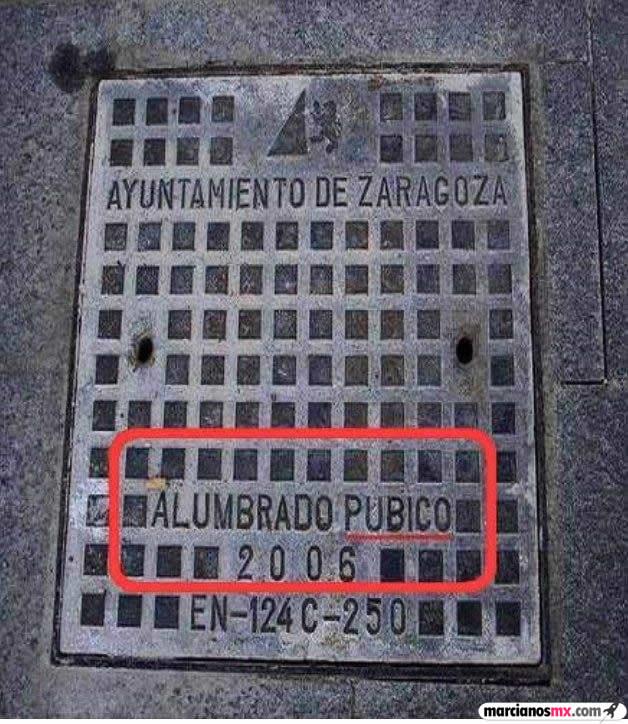 Marcianadas_236_1706160000 (62)