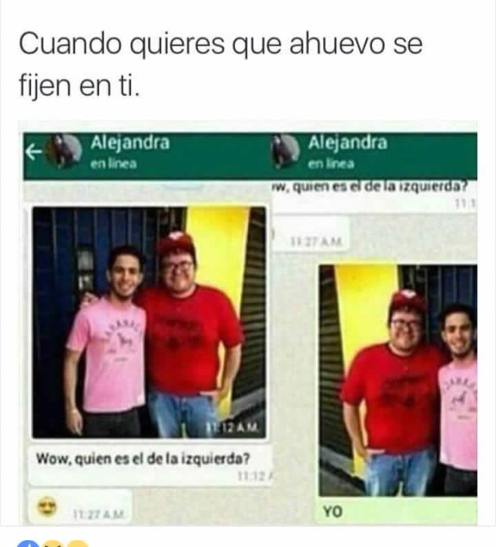 Marcianadas_236_1706160000 (64)
