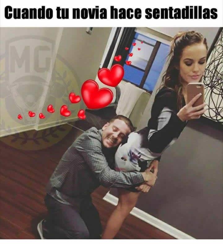 Marcianadas_236_1706160000 (66)