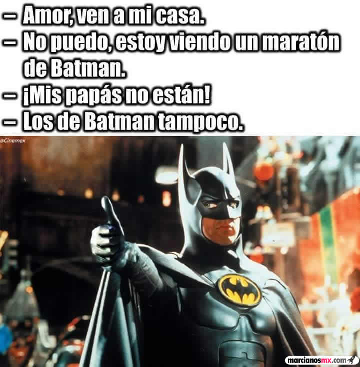 Marcianadas_236_1706160000 (67)