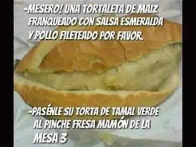 Marcianadas_236_1706160000 (69)