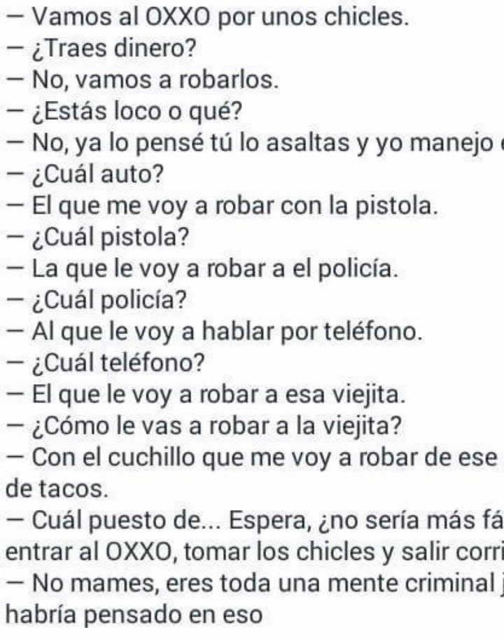 Marcianadas_236_1706160000 (78)