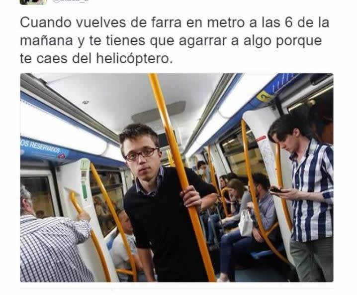 Marcianadas_236_1706160000 (8)