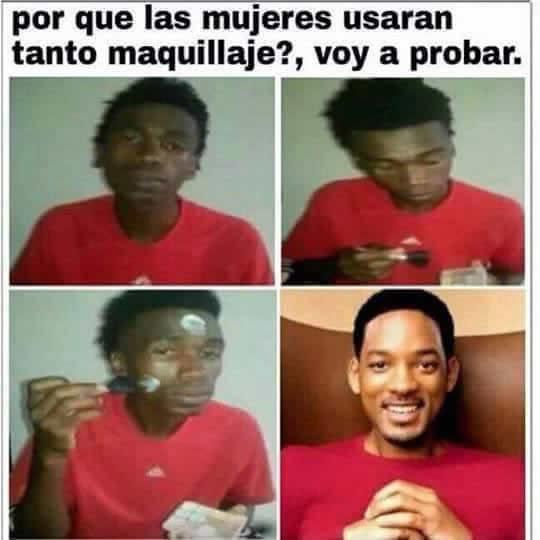 Marcianadas_236_1706160000 (84)