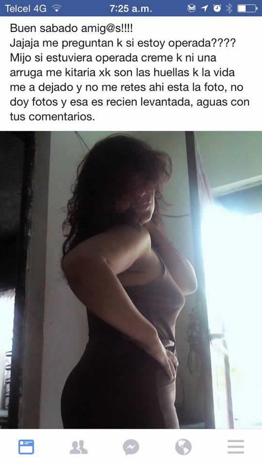 Marcianadas_236_1706160000 (86)
