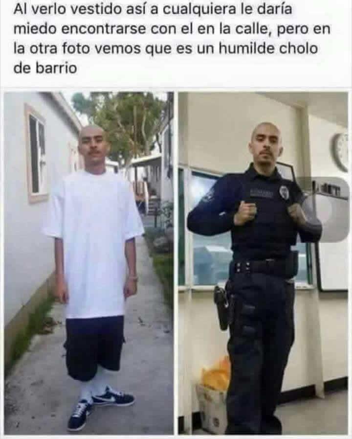 Marcianadas_236_1706160000 (90)