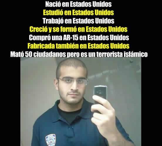 Marcianadas_236_1706160000 (93)