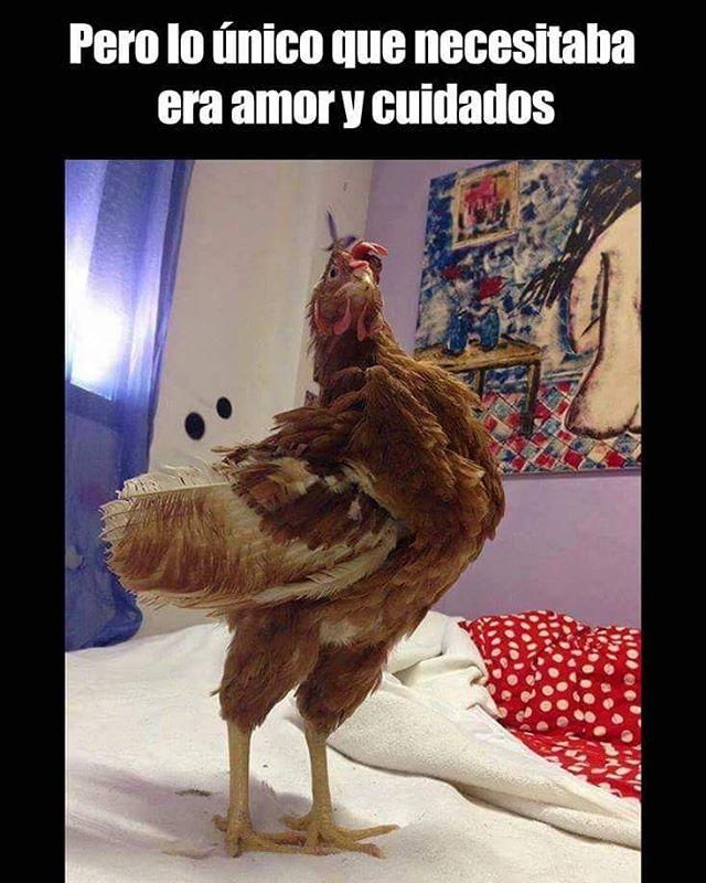 Marcianadas_236_c3_17061600 (4)