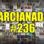 Marcianadas #236 (430 imágenes)