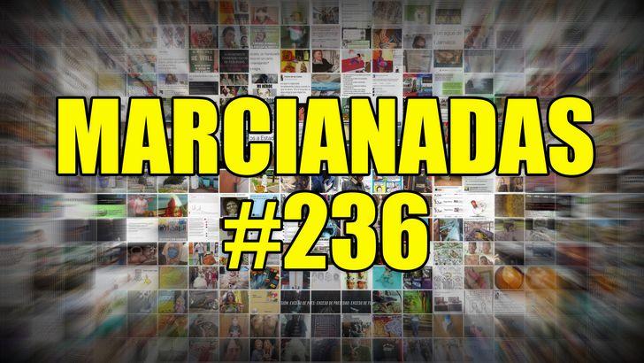 Marcianadas_236_portada