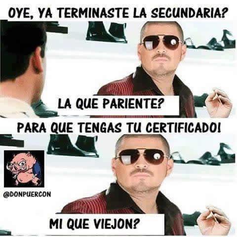 Marcianadas_237_2306160000 (100)