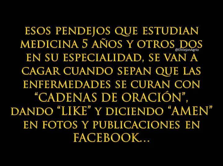 Marcianadas_237_2306160000 (101)