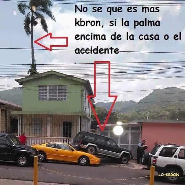 Marcianadas_237_2306160000 (103)