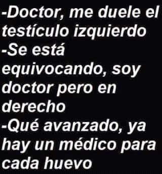 Marcianadas_237_2306160000 (104)