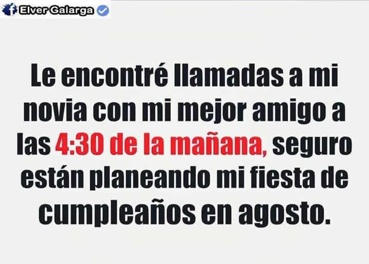 Marcianadas_237_2306160000 (110)
