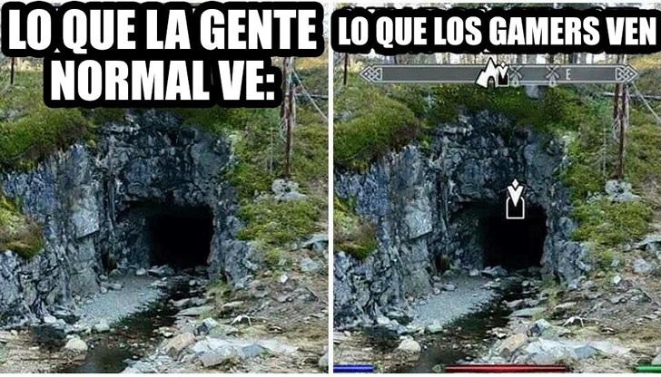 Marcianadas_237_2306160000 (12)