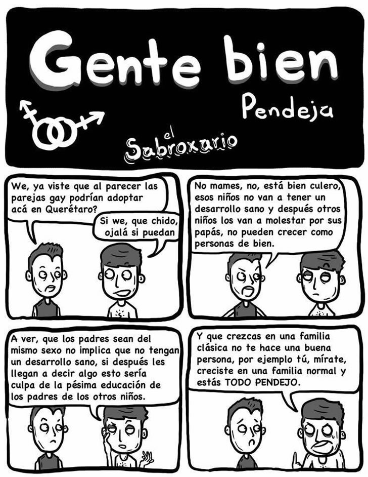 Marcianadas_237_2306160000 (120)